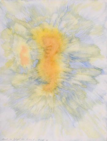 iris-sandweg-psychotherapie-embryo-gemaelde